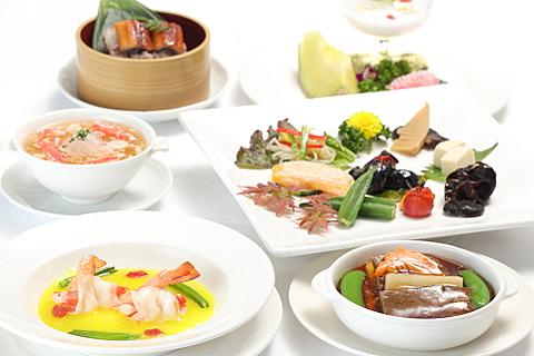 menu1609-11_c_dinner10500